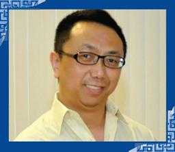 Dr_Fu_Di-2